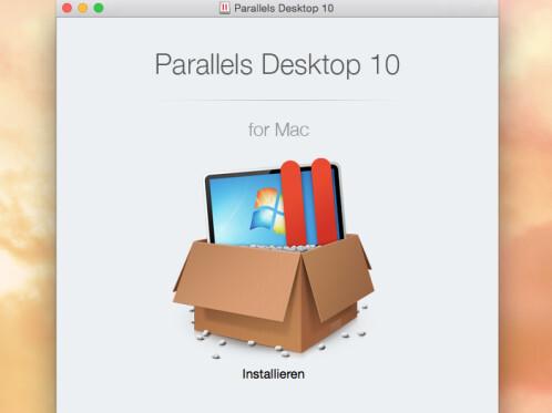 elsterformular für mac download kostenlos