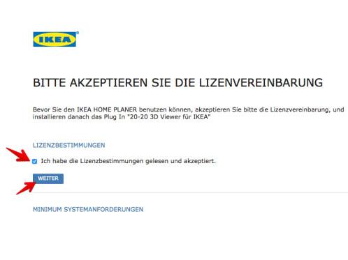 IKEA-Planungstools: So entwerft ihr einen neuen Arbeitsplatz