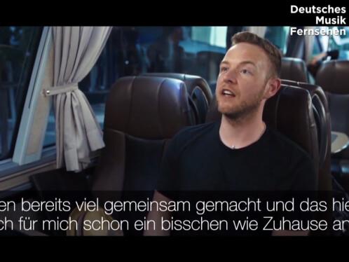Deutsches Fernsehen Stream