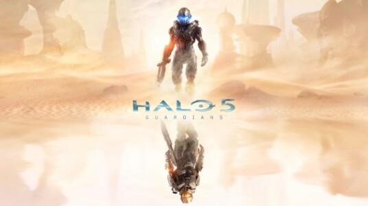 Halo 5: Guardians befindet sich derzeit bei 343 Industries in Entwicklung und wird erst im Herbst des kommenden Jahres erscheinen.