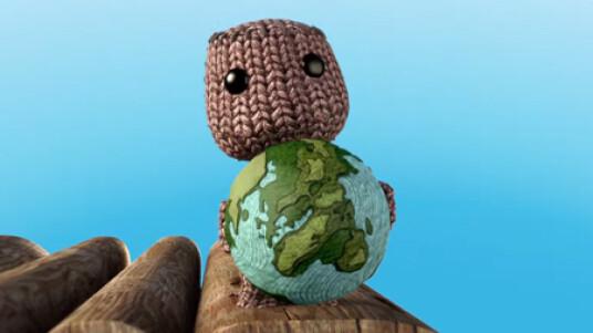 Überraschender Weise wurde Little Big Planet 3 während der Sony Pressekonferenz der E3 2014 angekündigt.