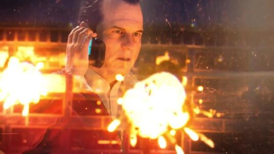 In kürze schicken Activision und Sledgehammer Games den Havoc-DLC zu Call of Duty: Advanced Warfare ins Rennen. Was euch dort erwarten wird könnt ihr im Trailer schon erahnen. Der Ego-Shooter wird neben vier neuen Multiplayer-Karten um einen Zombiemodus erweitert, in dem ihr in die Rollen von vier Hollywood-Stars schlüpft. John Malkovich, Bill Paxton, Rose McGowan und Jon Bernthal ziehen in den Kampf gegen die Untoten. Der Havoc-DLC erscheint am 27. Januar für Xbox One und Xbox. Die PS4 und die PS3 werden voraussichltich einen Monat später bedient.