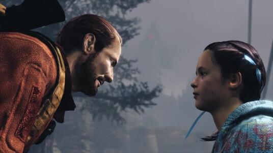Capcom kündigt mit diesem Trailer die zweite Episode des Zombie-Action-Spiels Resident Evil Revelations 2. Episode 2 soll weniger Action-Elemente beinhalten und sich mehr auf den Survival-Effekt konzentrieren. Der Teaser verrät nicht viel, aber genug um zu erahnen was euch in der nächsten Episode erwartet. Die Zombies erwarten euch ab dem 04. März 2015 auf PlayStation 4, Xbox One, PlayStation 3, Xbox 360 und PC.