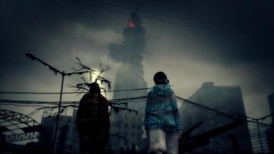 Pünktlich zum Release von Resident Evil Revelations 2 veröffentlicht Publisher und Entwickler Capcom diesen Launch-Trailer. Der Action-Shooter wird in mehreren Episoden erscheinen. In der ersten Episode müssen die beiden Charaktere Claire Redfield und Moira Burton aus einem Zombie-verseuchten Gefängniskomplex fliehen. Die Actionspiel-Serie startet am 25. Februar 2015 mit der ersten Episode und ist für PC, PS4, Xbox One, PS3, Xbox 360 und PS Vita erhältlich.