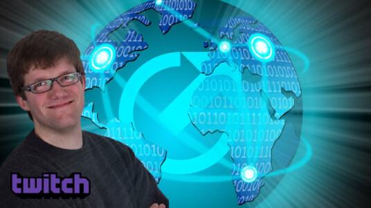 Thumbnail Geek Feed 6