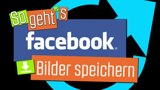 Thumbnail so gehts facebook bilder