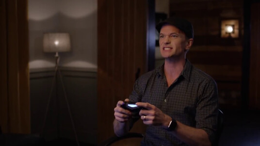 Batman Arkham Knight - Celebrity First Look-Video