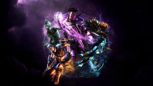 The Elder Scrolls: Legends E3 2015 Teaser-Trailer