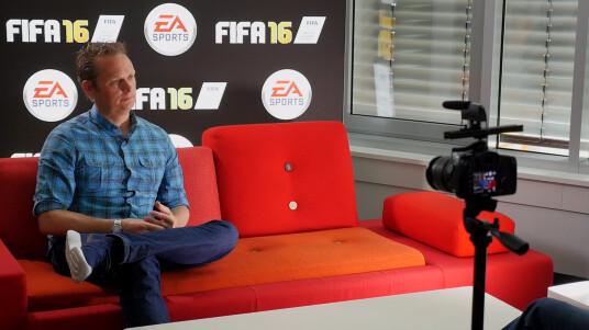Thumbnail FIFA 16
