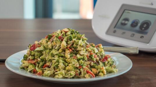 Thumbnail Salat