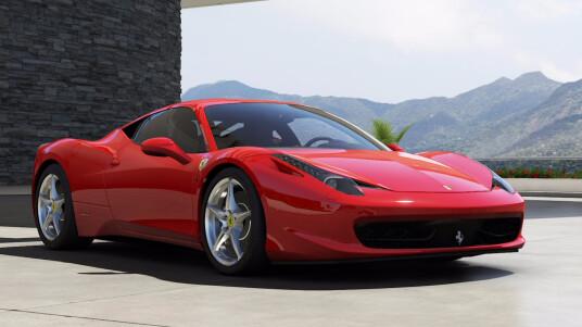 Fazit zu Forza Motorsport 6