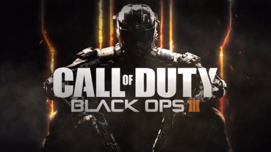 Call of Duty: Black Ops 3 im Test NEU