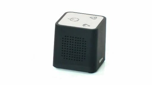 Trekstor Wireless SoundBox