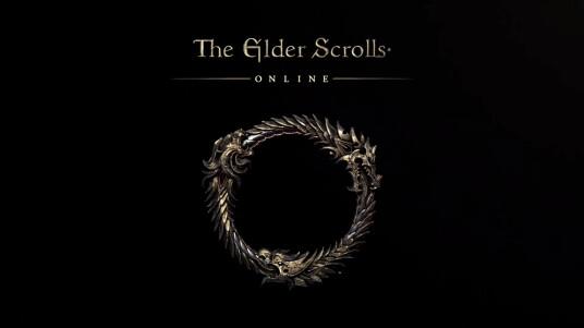 Zum ersten Mal in der Geschichte der Elder Scrolls-Reihe, können bald Spieler gemeinsam das Tamriel-Universum erkunden. Denn 2013 erscheint The Elder Scrolls Online, das MMORPG wird für PC und Mac verfügbar sein. Der Ankündiguns-Trailer stimmt jetzt schon darauf ein.