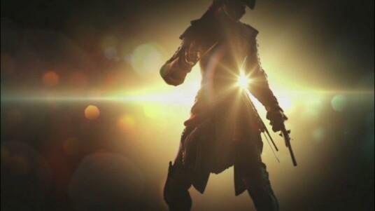 Aveline De Grandpré ist der Hauptcharakter in Assassin's Creed 3: Liberation, das für die PlayStation Vita veröffentlicht wird. Dieser Trailer stellt die elegante Assassine vor und zeigt ihre Bewaffnung. Geboren ist Aveline in New Orleans. Ihre Eltern kamen aus Frankreich und Afrika. Ihre Herkunft sieht man ihr also durchaus an.