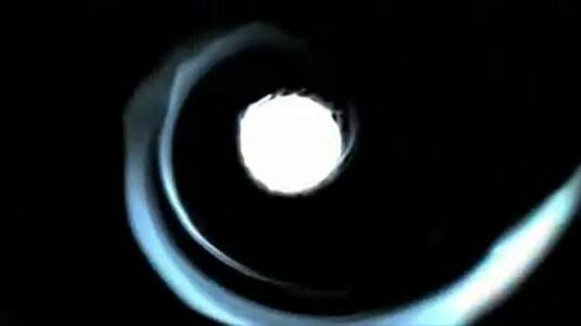 Trailer Anno 1404