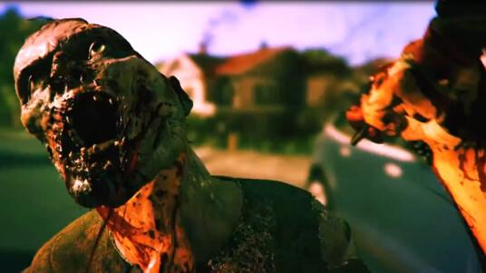 Dead Island 2 - Gameplay-Trailer