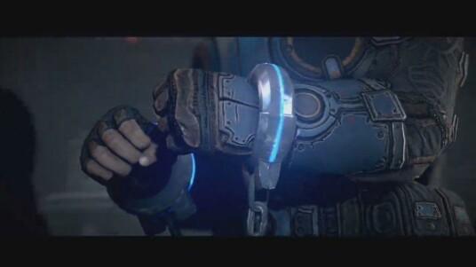 Auf der E3 2012 stellt Microsoft einen Nachfolger vor, der eigentlich ein Vorläufer ist. Gears of War: Judgement erzählt die Geschichte vor den Ereignissen der, in Deutschland teilweise indizierten, drei Vorgänger. Dieser Trailer gibt einen kurzen Einblick in die Geschichte von Gears of War: Judgement. Zu sehen sind Damon S. Baird und Augustus Cole, die im Shooter eine bedeutende Rolle spielen.