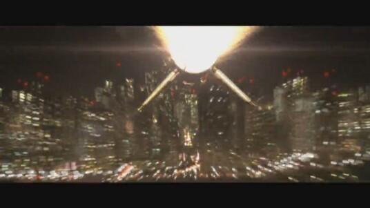 Das Survival-Horror-Spiel Resident Evil 6 wurde mit diesem Trailer auf der Spiele-Messe E3 2012 vorgestellt. Zu sehen sind die verschiedenen Charaktere, die die Story des Titels prägen. Darüber hinaus wird das komplexe Geflecht aus Intrigen und Maßnahmen ersichtlich, dass die Umbrella Corporation in Resident Evil 6 spinnt.