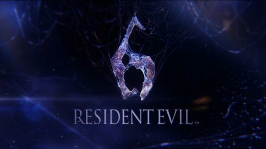 Resident Evil 6 - PC Gameplay Story Trailer