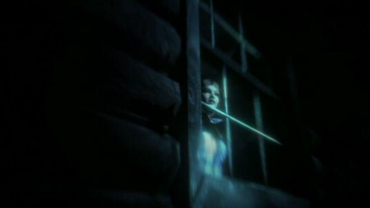 Until Dawn - GamesCom 2012 Trailer