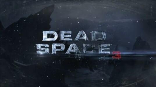 Dieser Trailer gibt einen tiefen Einblick in die Geschichte von Dead Space 3. Allerdings wirft er auch reichlich neue Fragen auf: Wer ist der Erzähler und was sind seine Ziele? Erscheinen wird Dead Space 3 voraussichtlich am 07. Februar 2013 für den PC, die Xbox 360 und die PlayStation 3.