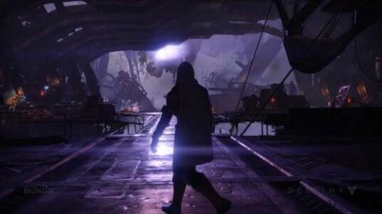 Mit diesem Video stellen die Entwickler von Bungie ihr neues Projekt für die PlayStation 4 vor. Destiny wird ein Science-Fiction-Shooter mit First-Person-Perspektive. Um sich dabei von Halo abzuheben, haben die Entwickler eine riesige und völlig neue Spielwelt entwickelt. Neben Cinematic-Szenen und Zeichnungen aus Destiny, bietet der Trailer auch einen packenden Blick in das berühmte Entwicklungsstudio.