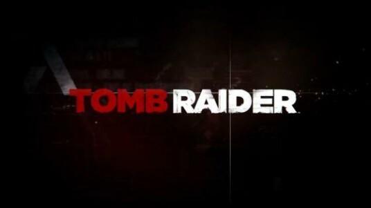 Am 5. März 2013 erscheint mit Tomb Raider die Vorgeschichte zu allen bisherigen Titeln der Action-Adventure-Reihe. Dieser Trailer gibt hierzu einen packenden Einblick und zeigt, wie sich Lara Croft nach einem Schiffsunglück auf einer Insel beweisen muss. Hierbei muss sie bis an ihre Grenzen gehen und sich wilden Bestien in tierischer als auch in menschlicher Form stellen.