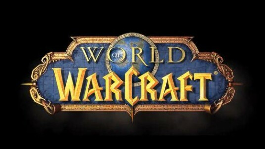 World of Warcraft - 8 Years Anniversary Trailer