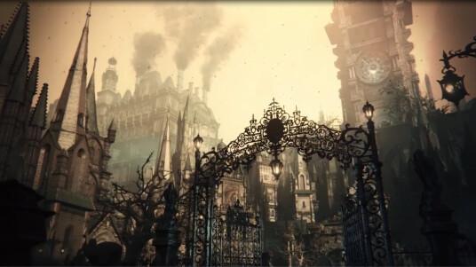 Bloodborne ist ein düsteres Action-Adventure von From Software. Auf der Gamescom 2014 wurde erstmals ein Trailer mit Gameplay-Szenen veröffentlicht. Im Spiel bewegt ihr euch in Third-Person-Sicht durch eine dunkle, atmosphärische Fantasy-Welt und müsst euch Monstern jeder Größe stellen. Die Entwickler, unter anderem für die Dark-Souls-Reihe verantwortlich, versprechen einen Schwierigkeitsgrad, der ein breiteres Publikum ansprechen soll. Im ersten Quartal 2015 will Publisher Sony Bloodborne exklusiv für die PS4 veröffentlichen.