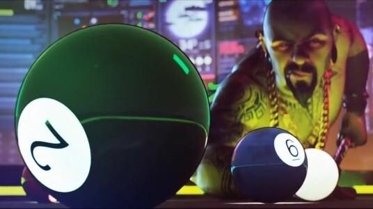 Ein Urgestein der Open-World-Spiele wird zum dritten mal ins Leben gerufen. Crackdown 3 wurde von Microsoft offiziell angekündigt und wird dem Trailer nach zu urteilen wieder mit jeder Menge Action ausgestattet sein. Im Video bekämpfen mehrere Agenten ein Oberhaupt der kriminellen Los Muertos Gang. Third-Person und Comi-Look gehören zum Spiel wie die übertriebenen Kräfte und der Humor. Ein Release-Termin ist nicht bekannt, sicher ist nur, dass die Veröffentlichung exklusiv für die Xbox One erfolgen wird.