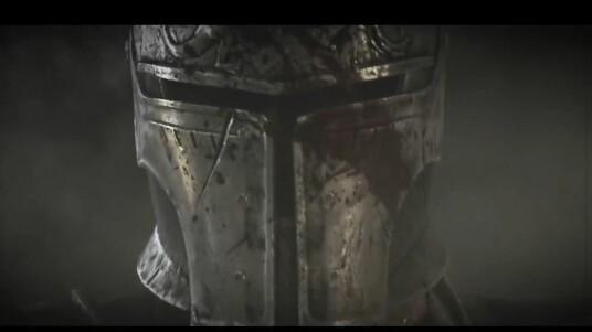 Gleich drei DLCs kündigt Entwickler Bandai Namco zu Dark Souls II an. In diesen dringt ihr in völlig neue Gebiete vor: Um im Beispiel des ersten DLC