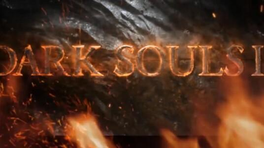Es ist so weit, Dark Souls 2 ist in den Wohnzimmern angekommen. Die Fortsetzung des extrem schweren Rollenspiels fordert wieder eure Nerven heraus. Pünktlich zum Release veröffentlicht Namco Bandai Games einen neuen Trailer, in dem ihr eure zukünftigen Gegner begutachten könnt. Das Action-Adventure steht am 14. März 2014 für PC, Xbox 360 und PS3 in den Regalen der Händler.
