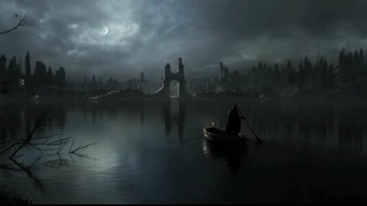 Wer eine Herausforderung sucht, greift am besten zu Dark Souls 2. Wie schon der erste Teil bietet auch sein Nachfolger Stellen, die euch das Fürchten lehren. Im Video von Publisher Bandai Namco Games seht ihr einige der fiesen Fallen und riesigen Monster. Das Action-Rollenspiel ist für PS3 und Xbox 360 schon erhältlich, die PC-Portierung soll am 25. April folgen.