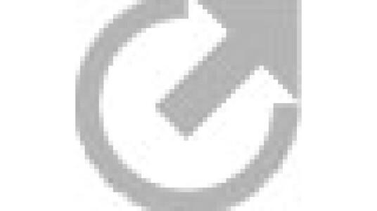 Darksiders 2 - Tod schlägt zurück Cinematic Trailer Nr. 2