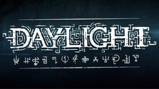 Daylight - Don´t look Back - Trailer