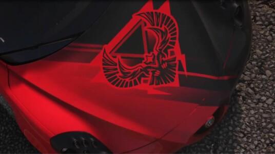 Das Rennspiel Driveclub von Evolution Studios sollte eigentlich ein Launch-Titel der PS4 werden, wurde aber um fast ein Jahr verschoben. Inzwischen gibt es genug Gameplay- und Videomaterial um die Gamer zu trösten. Hauptaugenmerk des Spiels soll der Online-Auftritt werden, in dem ihr euch mit anderen Spielern zu Clubs zusammenschließen könnt, um gemeinsam Erfolge zu erzielen. Das Publishing wird Sony Computer Entertainment übernehmen. Schon bei Vorstellung der PS4 wurde PlayStation Plus-Nutzern eine kostenlose Version des Racers versprochen, welche allerdings eine abgespeckte Variante sein wird. Release ist am 08. Oktober exklusiv für PS4.