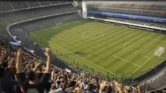 EA Sports nutzt den Trubel um die Weltmeisterschaft in Brasilien und kündigt FIFA 15 an. Die Fußballsimulation bekommt jährlich einen Nachfolger, so auch für die Saison 2014/2015. Bei nur einem Jahr Entwicklungszeit bleiben große Änderungen meist aus und erfolgen nur in größeren Abständen. Trotzdem warten die Fans der Serie gespannt auf neue Infos. Durch die Lizenzverträge kann EA Sports wieder originale Spieler- und Vereinsnamen verwenden. Am 25. September erfolgt der Release für Xbox 360, Xbox One, PS3, PS4 und PC.