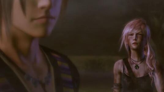 Square Enix stellt Euch den neuen DLC, für das Rollenspiel Final Fantasy XIII: Lightning Retruns vor. Die zwei Heldinnen aus dem Hause Square Enix machen gemeinsame Sache und sind von nun an in Final Fantasy XIII: Lightning Returns vereint. Nun könnt Ihr ein Lightning-Outfit im Stil von Lara Craft eine Kletteraxt und ein Rebellenschild herunterladen. Der DLC wird zum Verkaufsstart von Final Fantasy XIII: Lightning Returns am 14.02.2014 für PlayStation 3 und Xbox 360 erhältlich sein.