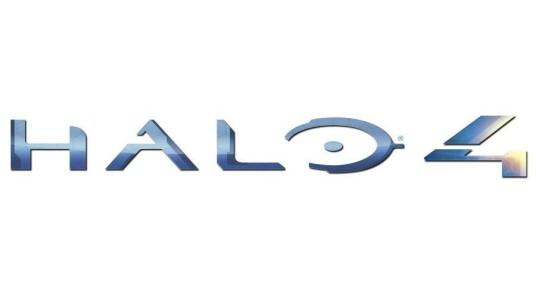 Der 6. November 2012. Fans der Halo-Serie sollten sich dieses Datum merken. Es ist der bekannt gegebene Release-Termin des Sci-Fi-Shooters Halo 4. Dieser Trailer zeigt, wie man sich das Datum ganz einfach merken kann. Mit einem Song oder alternativ auch über eine kleine Formel, bei der man sich nur rund zwanzig Ziffern und ihr Verhältnis zueinander merken braucht. Alternativ könnte man sich natürlich auch den 06.09.2012 merken. Aber würde das Halo 4 wirklich gerecht werden? Das spaßige Video verrät mehr.