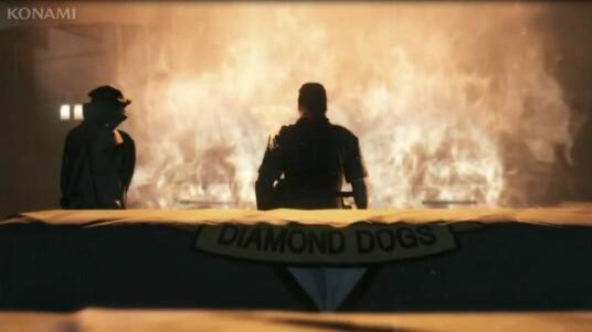Metal Gear Solid 5: The Phantom Pain ist die Fortsetzung der erfolgreichen Spiele-Serie um Hauptakteur Solid Snake. Kojima Productios entwickelt das Spiel auf Basis der FOX-Engine. Die Entwickler bleiben der Linie treu und legen viel Wert auf das Stealth-Gameplay. Eine offene Spielwelt mit realistischen Wetterveränderungen und Tageszeiten-Wechsel sollen das Spiel abrunden. Das Angebot im Mehrspieler-Bereich soll riesig werden und einen Missions-Editor beinhalten. Der Third-Person-Shooter soll laut Publisher Konami noch 2014 für PS3, PS4, Xbox 360, Xbox One und PC erscheinen.