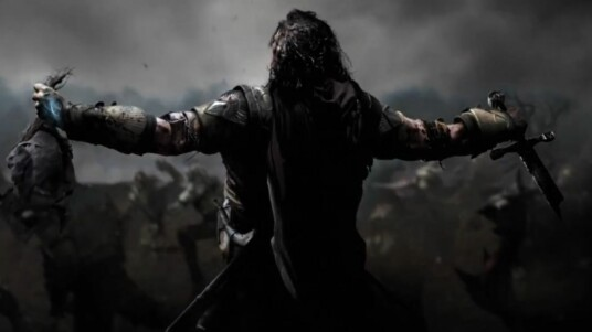 "Mittelerde: Mordors Schatten - ""Banished from Death"" Offizieller Story-Trailer"