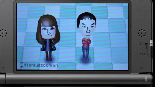 Der Nintendo 3DS XL ist vor allem eins, größer als sein Vorgänger. Doch bringt die Übergröße tatsächlich auch mehr Spaß? Netzwelt hat den Handheld getestet und erklärt, für wen sich der Kauf lohnt.