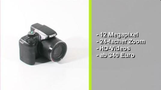 Die Pentax X70 ist die erste Bridgekamera des Unternehmens. Dementsprechend weist sie noch Kinderkrankheiten auf. Die schlechte Bildqualität der Fots und Videos, der leistungsschwache Akku und die mangelnde Verarbeitung hinterlassen einen negativen Eindruck. Keine Kaufempfehlung.