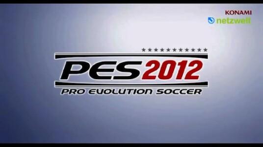 Mit Pro Evolution Soccer 2012 erscheint am 29. September der wohl bislang realistischste Teil der Serie. Konami hat nicht nur an Grafik und KI gefeilt, sondern auch am Spielsystem.