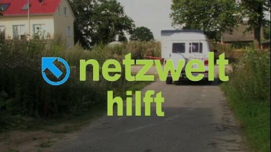Netzwelt Tooltime (Teil 1)