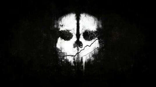 Masken haben in der Menschheitsgeschichte schon immer eine wichtige Rolle gespielt. Als aggressive Abschreckung macht sich so eine Gesichtsbedeckung ebenso gut, wie als Schutz für das Gesicht. In Call of Duty Ghost treffen Spieler ebenfalls auf maskierte Krieger. Allerdings in moderner Form und ausgestattet mit aktuellen Schusswaffen. Dieser Trailer gibt einen kleinen Einblick in den Shooter, der voraussichtlich ab dem 5. November für den PC, die PlayStation 3 und die Xbox 360 erscheinen wird.