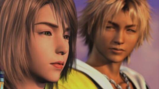 Die beiden Rollenspiel-Teile Final Fantasy X & X-2 bekommen ein HD-Remake. Dieser Trailer gibt einen kleinen Einblick in die epische Geschichte, die den Spieler erwartet, und zeigt die grafische Neuauflage beider Titel. Erscheinen sollen diese für die PlayStation Vita und die PlayStation 3.