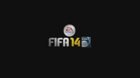 FIFA 14 - E3 2013 PlayStation 4 und Xbox One Trailer