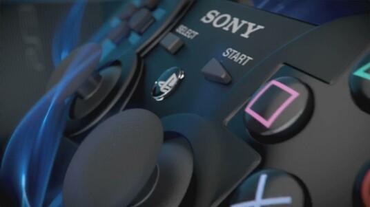 Sony: PlayStation 4 - E3 Closing Trailer